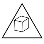 Delta Cubes