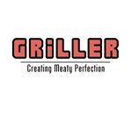 Griller T-shirts