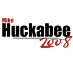 Mike Huckabee T-shirts