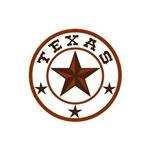 TEXAS STAR EMBLEM