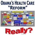 Health Reform?