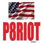 P8RIOT
