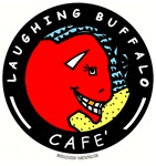 LAUGHING BUFFALO CAFE