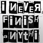 Never Finish