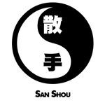 San Shou