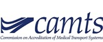CAMTS logo