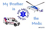Medic Brother
