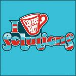 Coffee Party Solutions Shirts