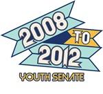 2008 to 2012 Youth Senate