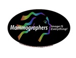 Mammographer Image is everything black