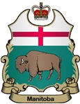 Manitoba Shield