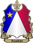 Acadian Shield