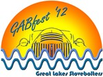 Great Lakes Stovebolters