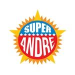 Super Andre