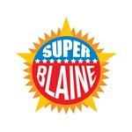 Super Blaine