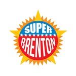 Super Brenton