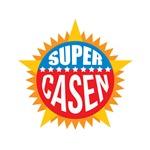 Super Casen