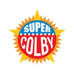 Super Colby