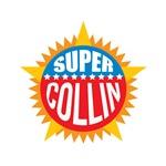 Super Collin