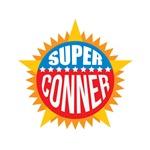 Super Conner