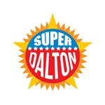 Super Dalton