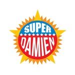 Super Damien