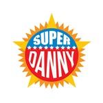 Super Danny