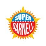 Super Darnell