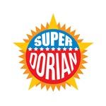 Super Dorian