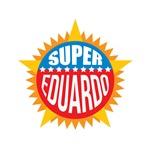 Super Eduardo