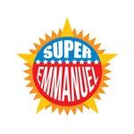 Super Emmanuel