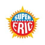 Super Eric
