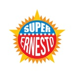 Super Ernesto