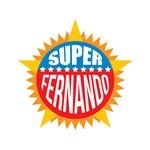 Super Fernando