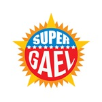 Super Gael