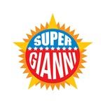 Super Gianni