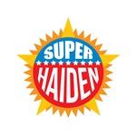 Super Haiden