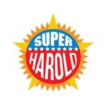Super Harold