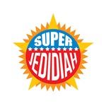 Super Jedidiah