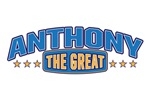 The Great Anthony