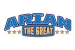 The Great Arian