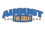 The Great August