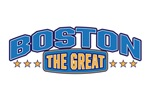 The Great Boston