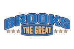 The Great Brooks