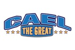 The Great Cael