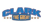 The Great Clark