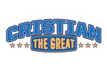 The Great Cristian