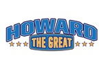 The Great Howard