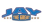 The Great Jay