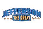 The Great Jefferson